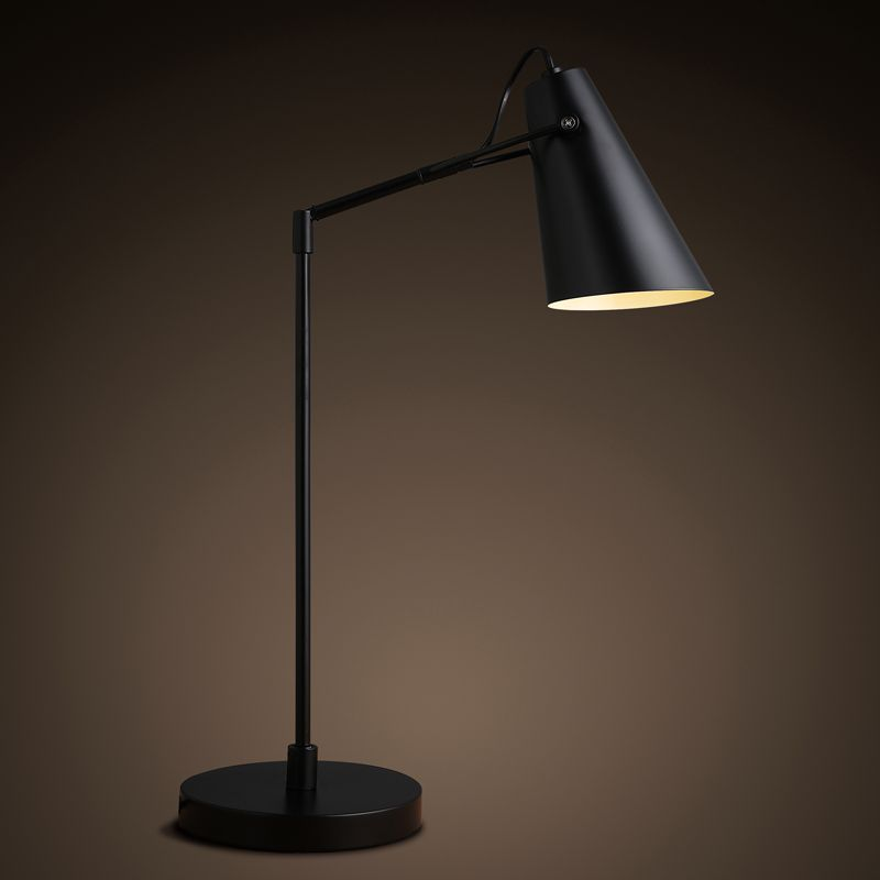 Compare Prices On Desk Lamp Arm Online Shopping Buy Low Price