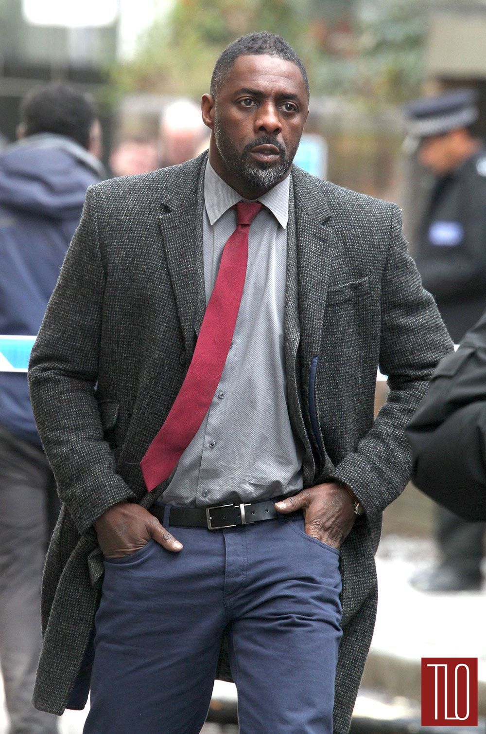 Https www google gr blank html idris elba celebrity pets pinterest idris elba and elba