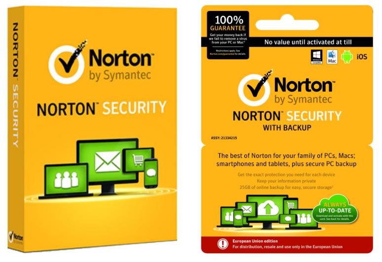 Norton Antivirus Product Key 2020 In 2020 Norton Security Norton Antivirus Internet Security