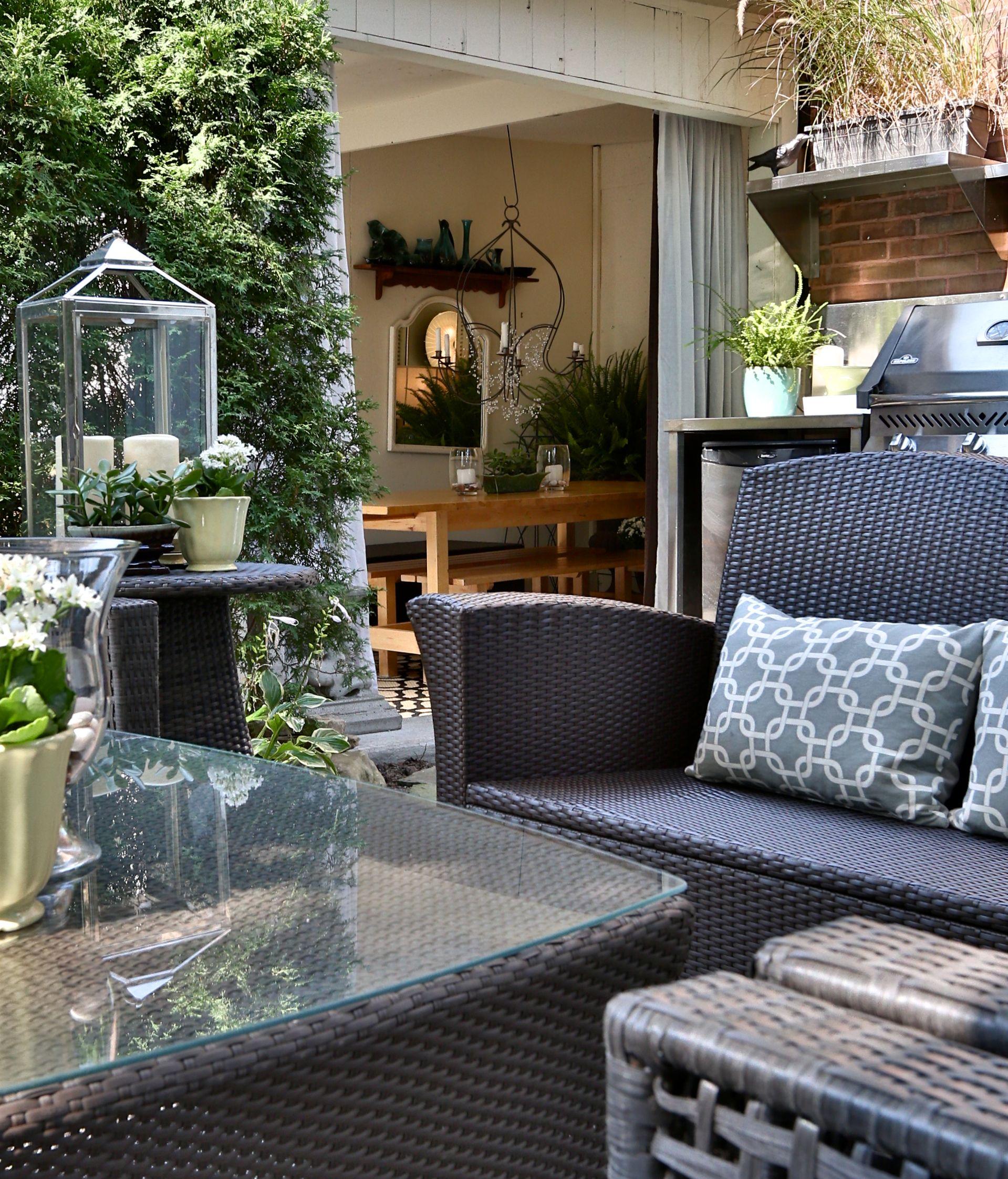 Interior Design Home Staging: Home Staging, Decoration & Interior