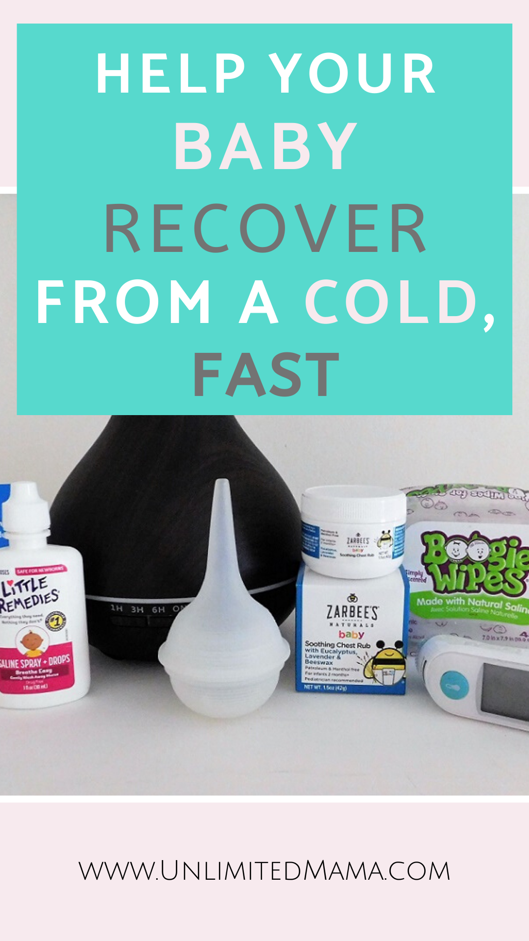 How To Help Your Baby Recover From A Cold Fast Baby Cold Remedies Toddler Cold Remedies Congested Baby