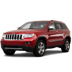 Complete List Of All Jeep Models Jeep Car Models Jeep Cars Car Model