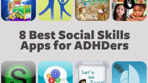 Downloads That Build Social Skills Teaching Social