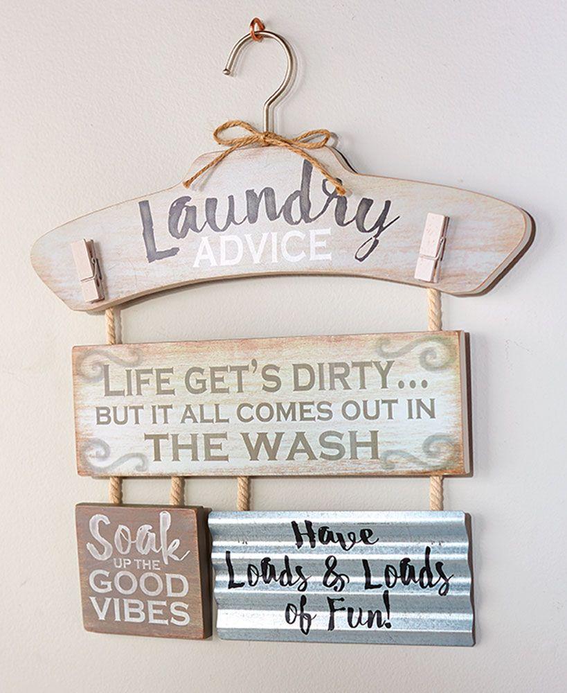 Laundry Advice Laundry Room Wall Decor Wall Decor Laundry Laundry Wall Art