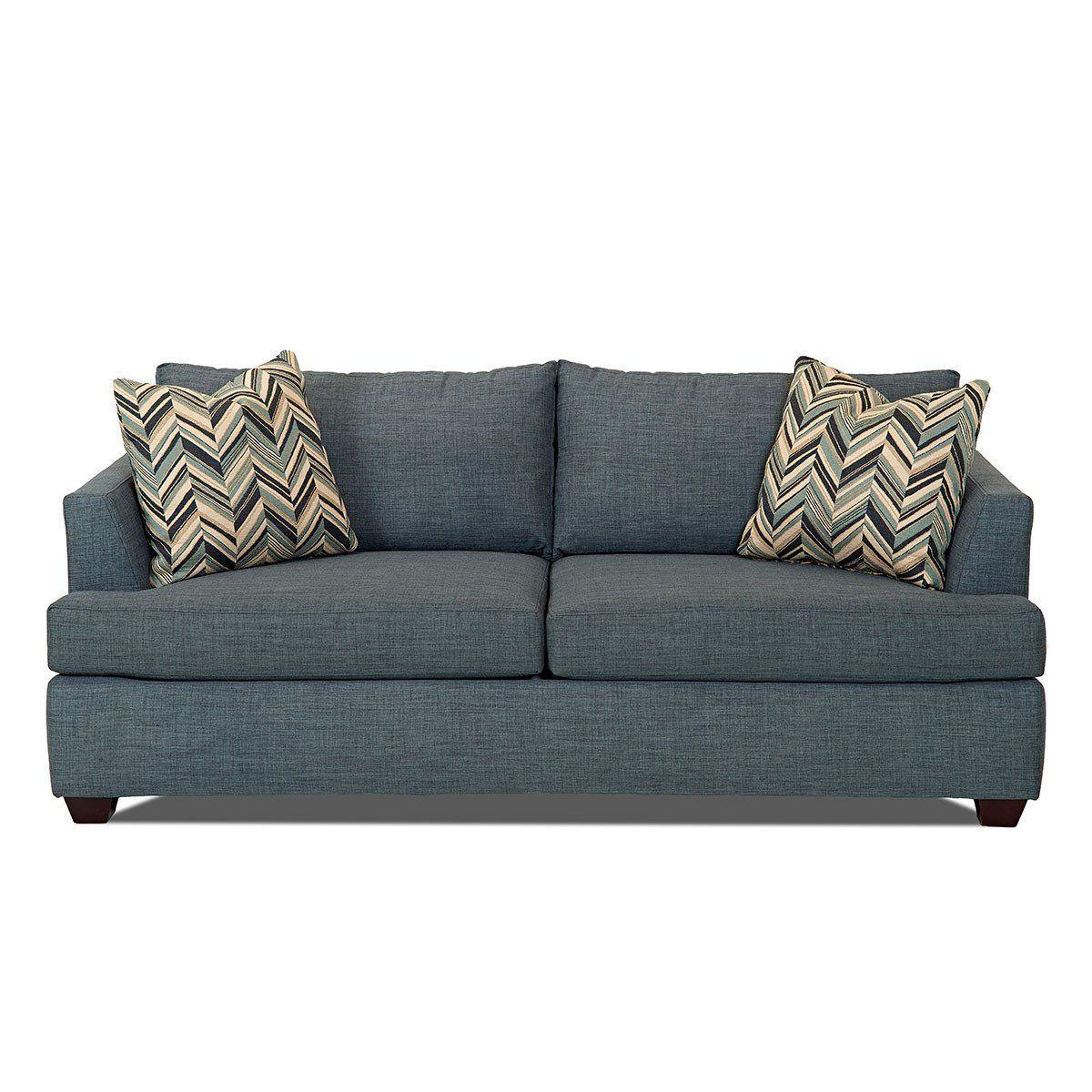 Doug Sofa Sofa, Furniture, Suburban furniture