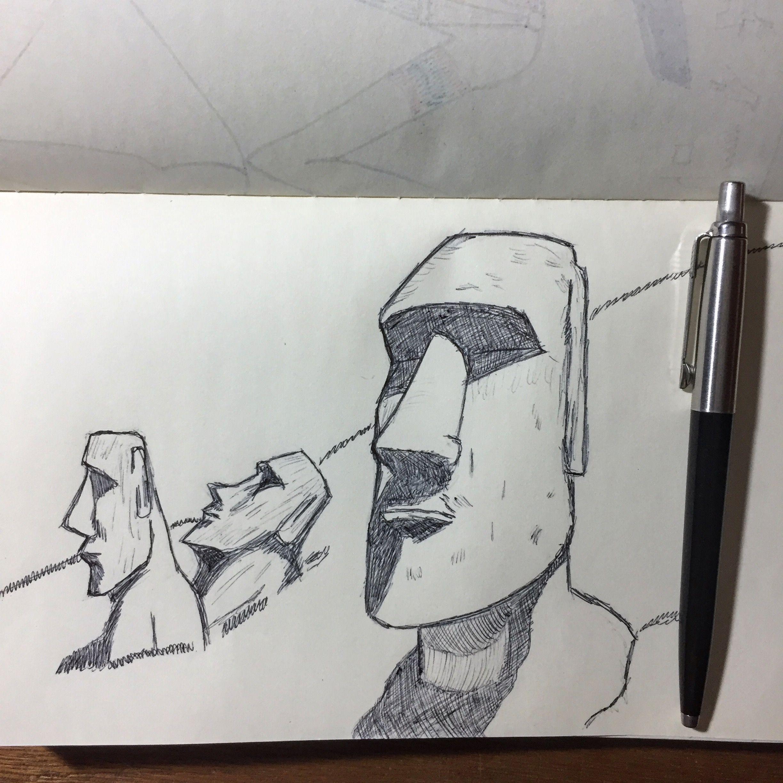 Pin De Vincent Perry En Drawing Sketching Pintura De Arte Dibujos A Lapis Arte