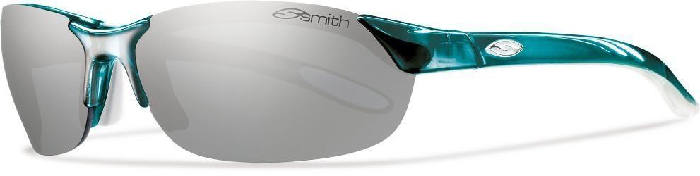4841fbfa0e Smith Women s Parallel Women s Sunglasses