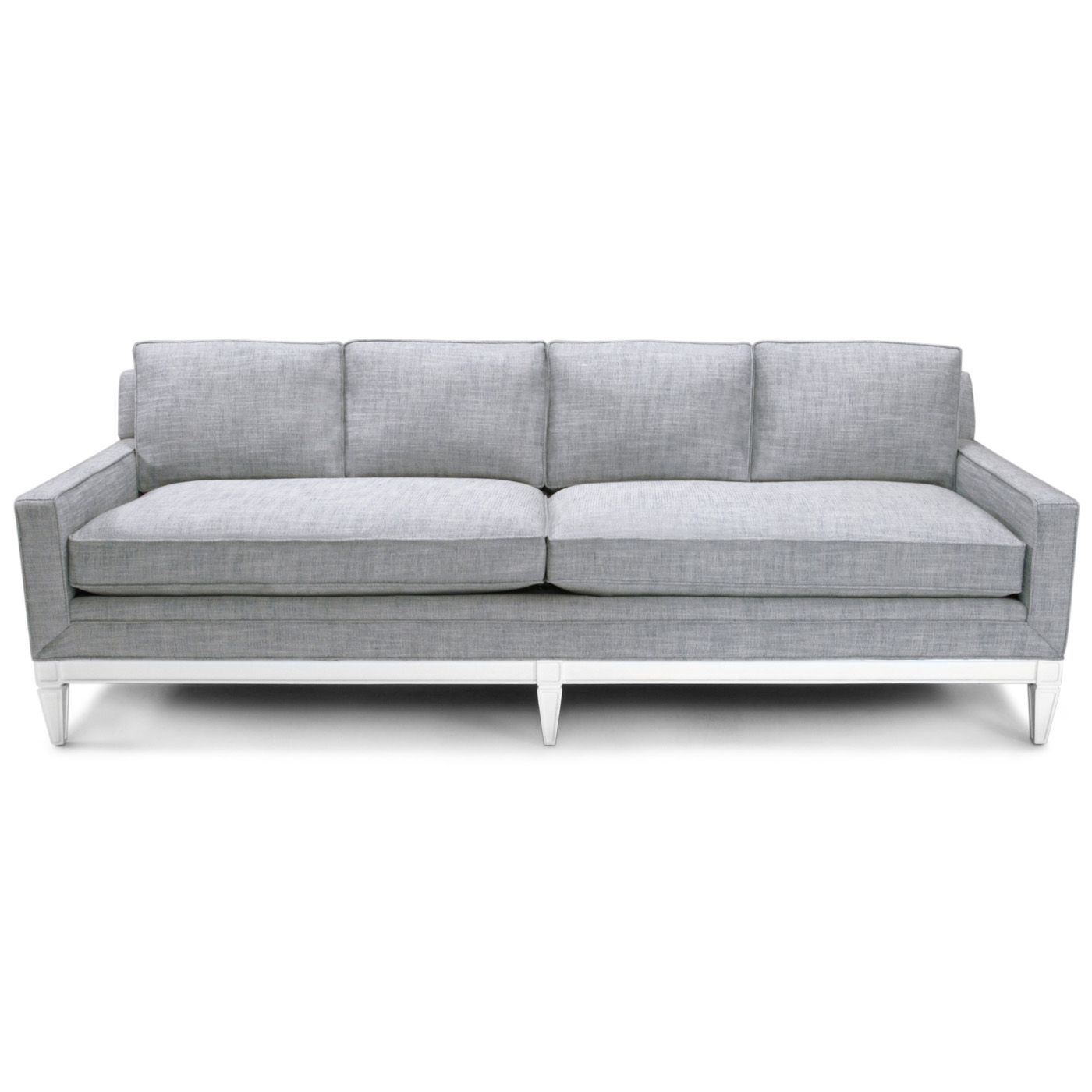 Modern Sofas And Sectionals Upholstered Templeton