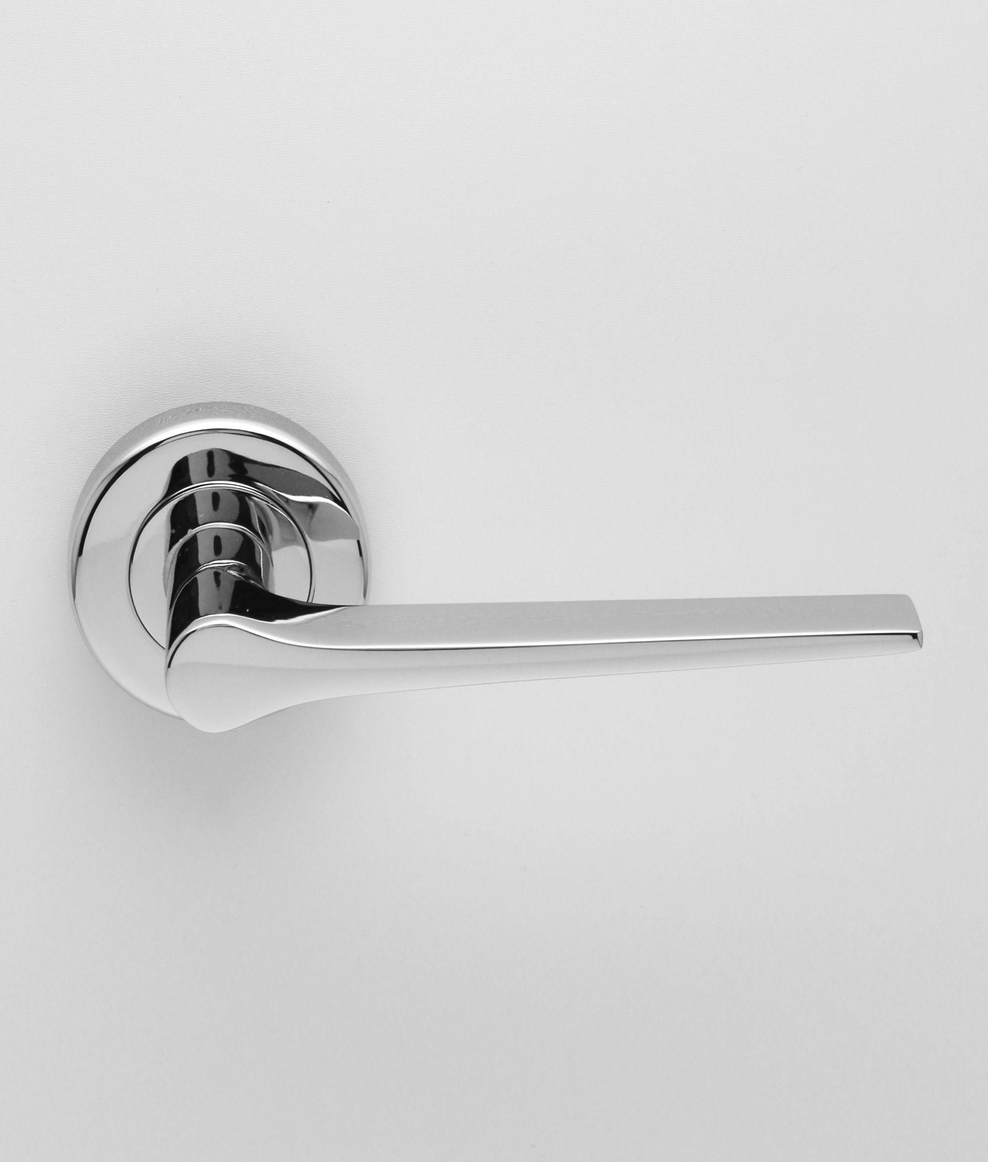Architectural Ironmongery Online, Door Ironmongery Suppliers in UK ...