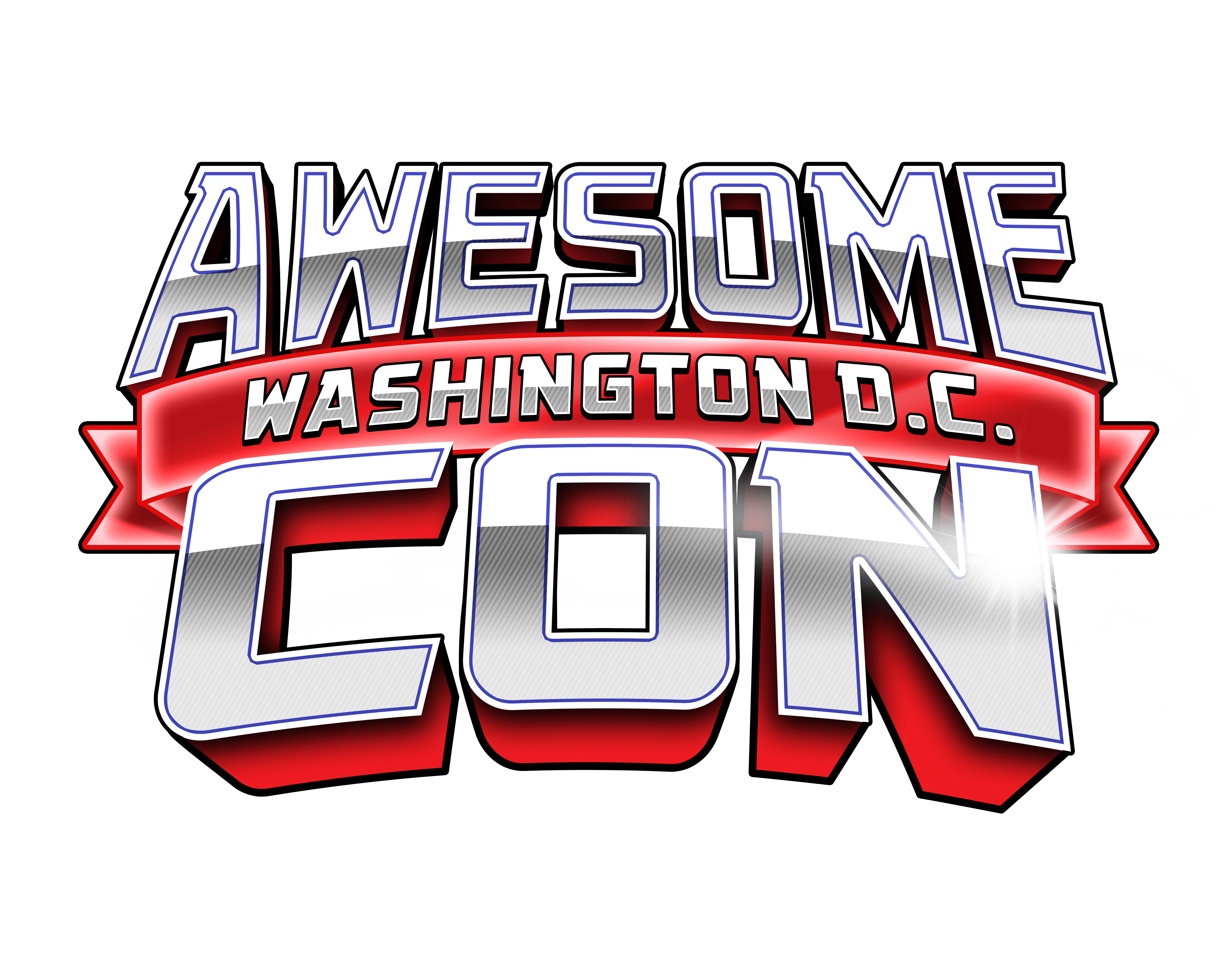 Con News: All the Awesome Con guest info, all in one place! - Movie-Blogger.com