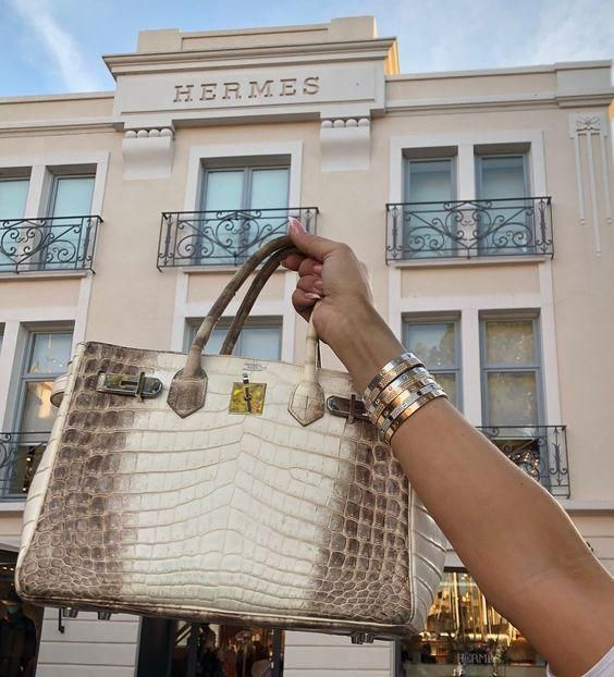 Photo of Top 20 Handbag Brands That Are Most Famous And Searched For – Hermes Handbags – …