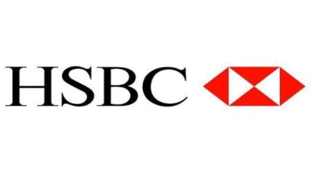 Uluslararasi Yatirim Kurulusu Hsbc Tarafindan Hazirlanan Turk Bankacilik Sektoru Raporunda Sektor Hisseleri Icin Yatirim Tavsiyeleri Hsbc Logo Banks Logo Hsbc