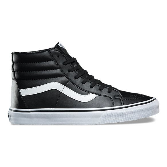 Shop Classic Tumble Reissue Shoes today at Vans. The official Vans online  store. 106c9fee8