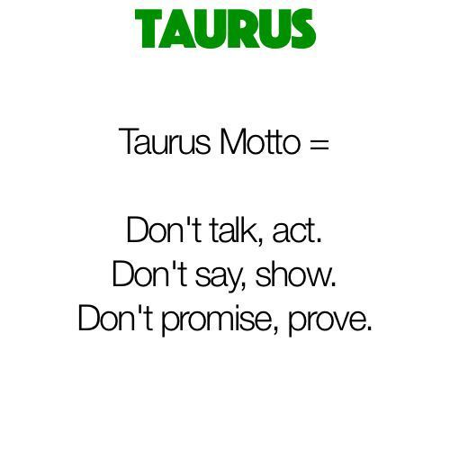 Taurus Quotes Image Result For Taurus Quotes  Taurus Quotes  Taurus Quotes .