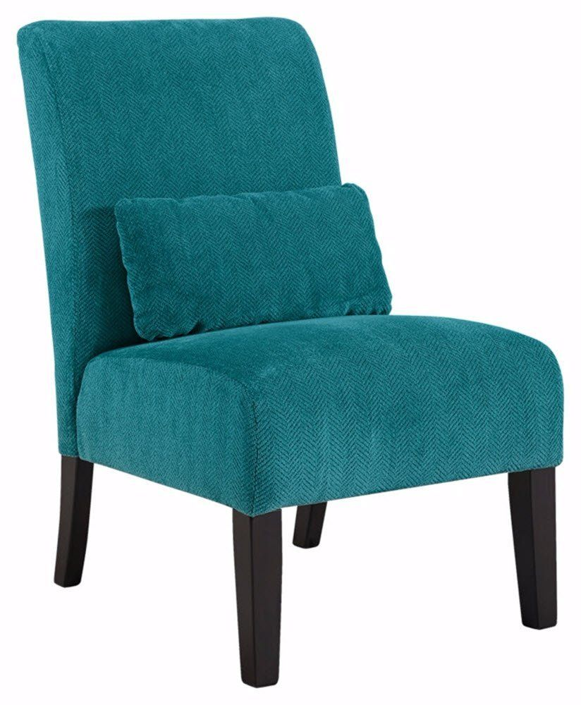 Best Amazon Com Ashley Furniture Signature Design Annora Accent Chair Curved Back Vintage 400 x 300