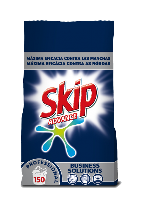 Clax Skip