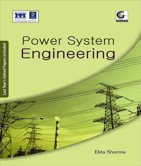 Stability book system power