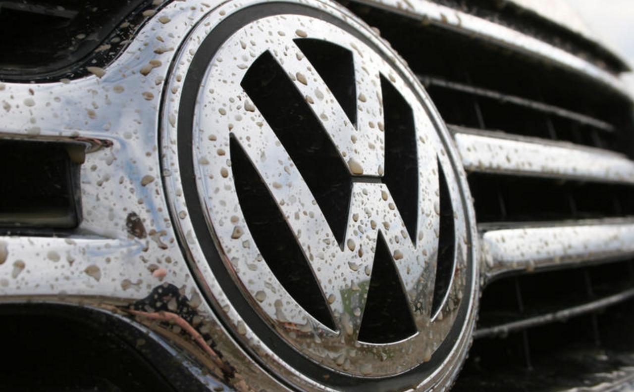 New Hack Can Unlock 100 Million Volkswagen in as Little as