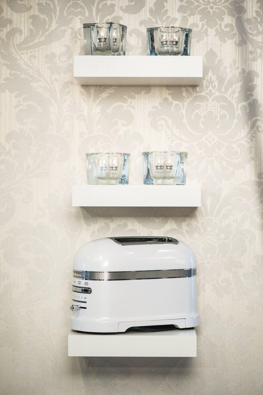 Best The Kitchenaid® Pro Line® Series 2 Slice Toaster In 400 x 300