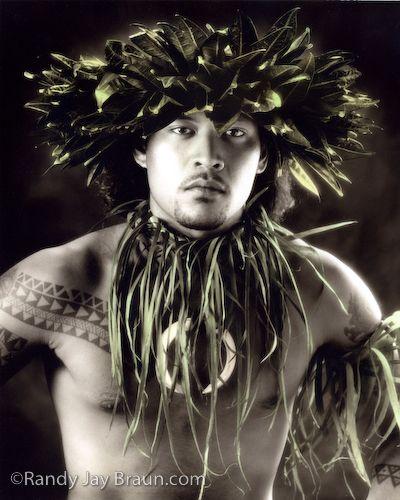 Die Besten 25 Indirekte Beleuchtung Ideen Auf Pinterest: Die Besten 25 Hawaii Inseln Ideen Auf Pinterest Reise