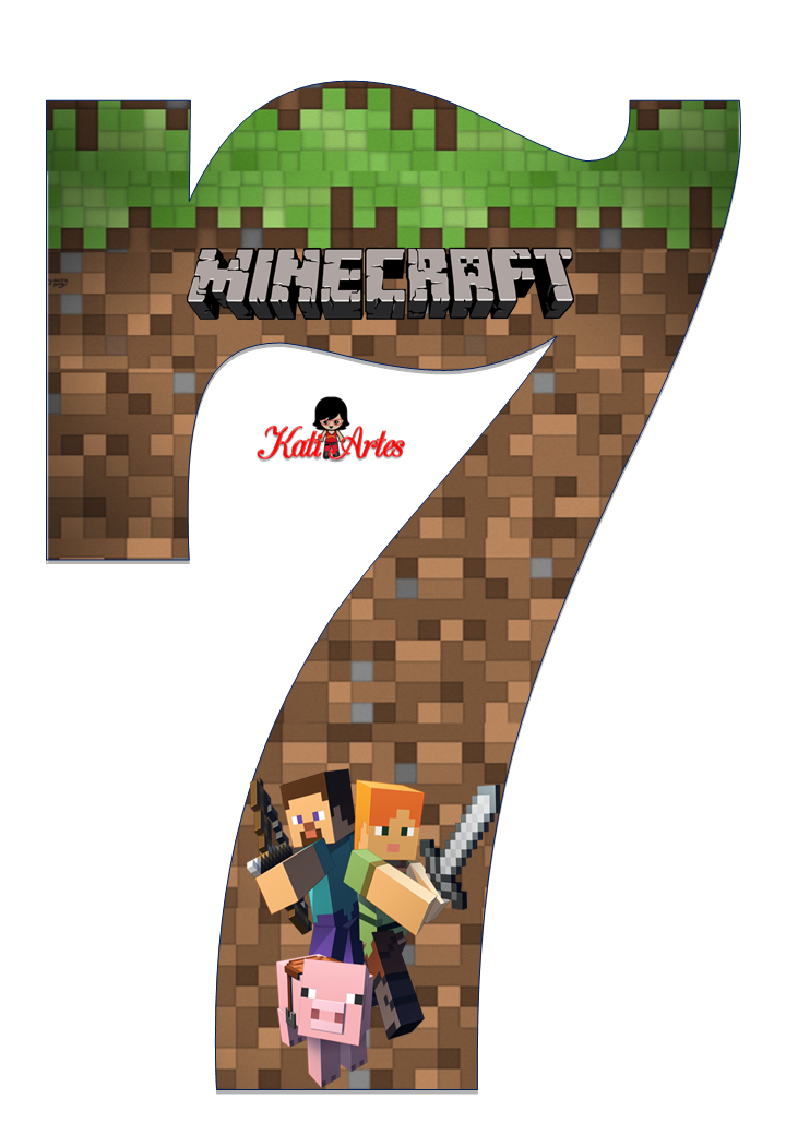 It is a photo of Lucrative Free Printable Chevron Banner Minecraft
