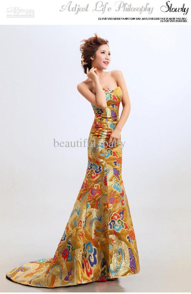 Erfreut Prom Dress Stores In Phoenix Az Bilder - Brautkleider Ideen ...