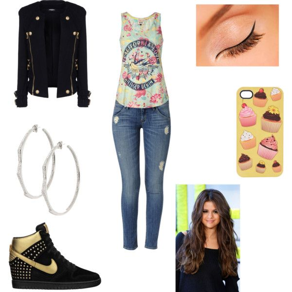 """#22"" by isadallazen on Polyvore"