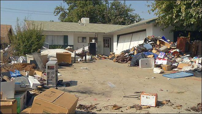 Dumpster Rental Randleman Nc Grab 15 Off 10 15 20 30 Yarders Dumpster Rental Rental Dumpster
