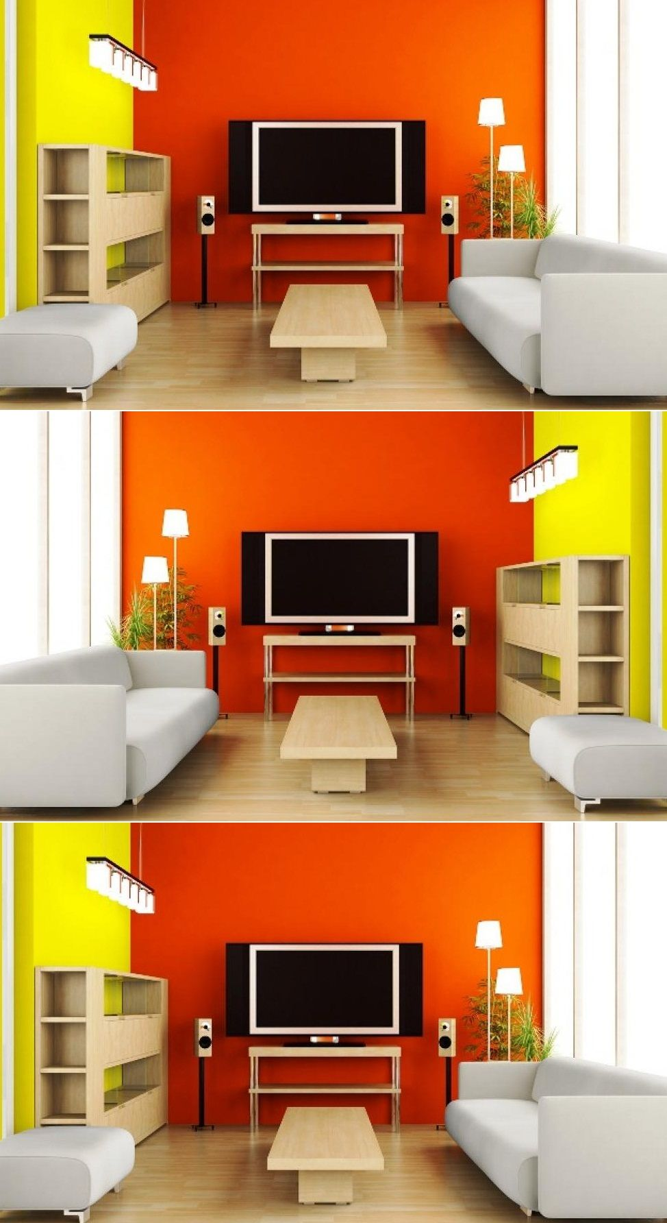 Home Color Design Home Colour Design Interior House Colors