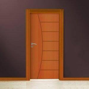 Image Result For Portas De Madeira. HolztürenTür DesignBündige  TürenInnentürenEingangstürenHolzdeckenHolzbretterKreative DekorationTüren  Ohne Rahmen