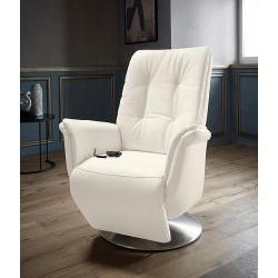 Sessel Mit Hocker In 2020 With Images Tv Chair Armchair