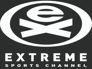 Extreme Sports Tv Channel Live Streaming Online Extreme Sports Free Live Tv Online Tv Online Streaming