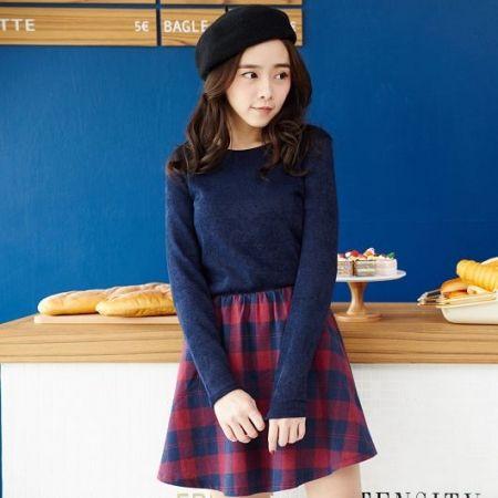 Saison  Automne , Hiver  Mode Japonaise et CoréenneMatière   PolyesterOrigine  Made in China Guide des tailles asiatiques