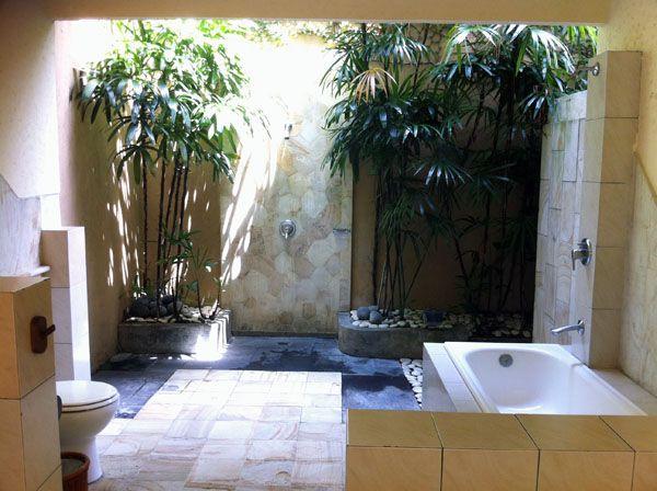 Balinese Bathroom Bathroom Pinterest Balinese Bathroom Balinese And Balinese Interior