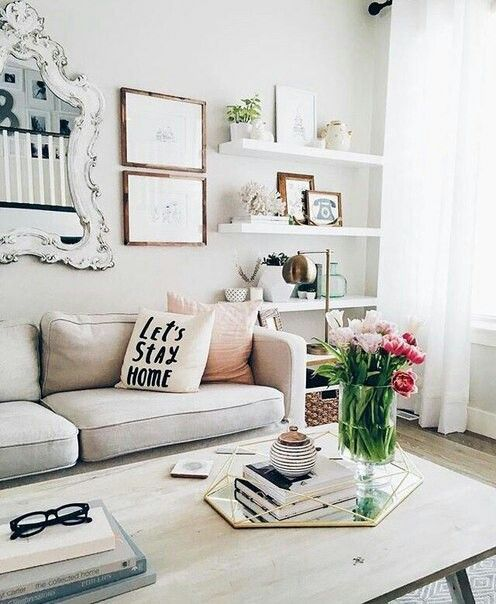 Budget Living Room Design Inspiration: Pin By Helen Harvey On 1830