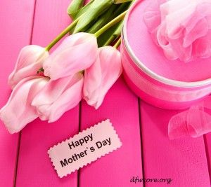 happy mothers day video song free download