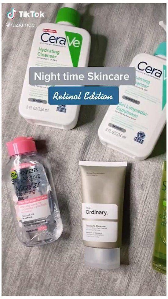 vajacial diy skin care