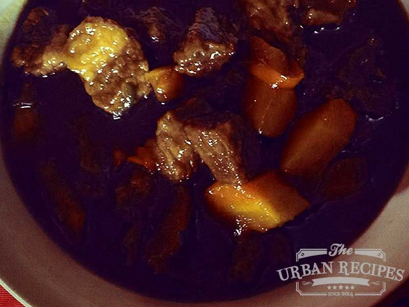 braised-beef-simple-easy-urban-recipes
