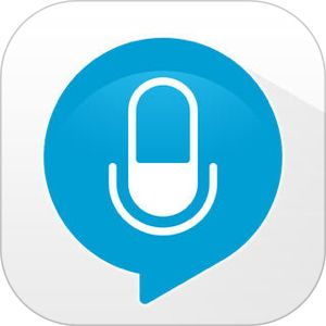 Speak & Translate - Live Voice and Text Translator with