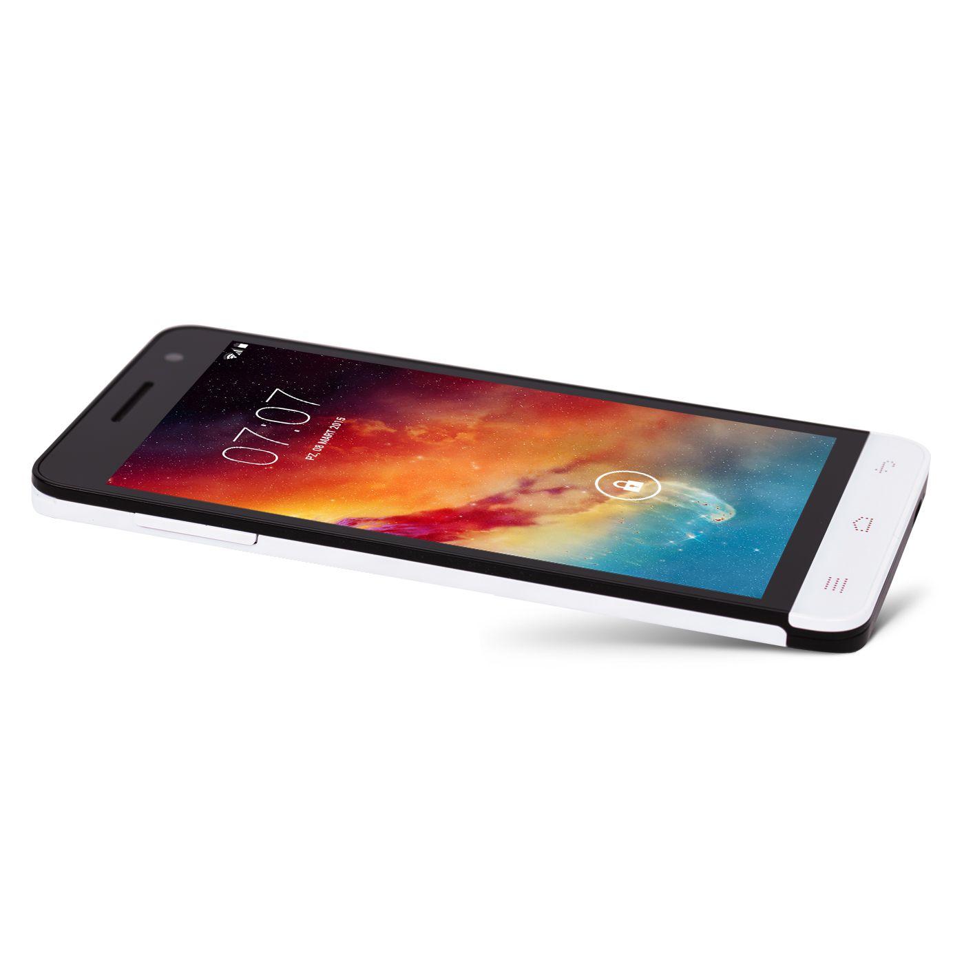 Tüm telefonları gömdüren Joye E8 akıllı telefon hakkında detaylar için www.joye.com.tr'ye göz atabilirsiniz. #JoyeE8 #Gömüyorum