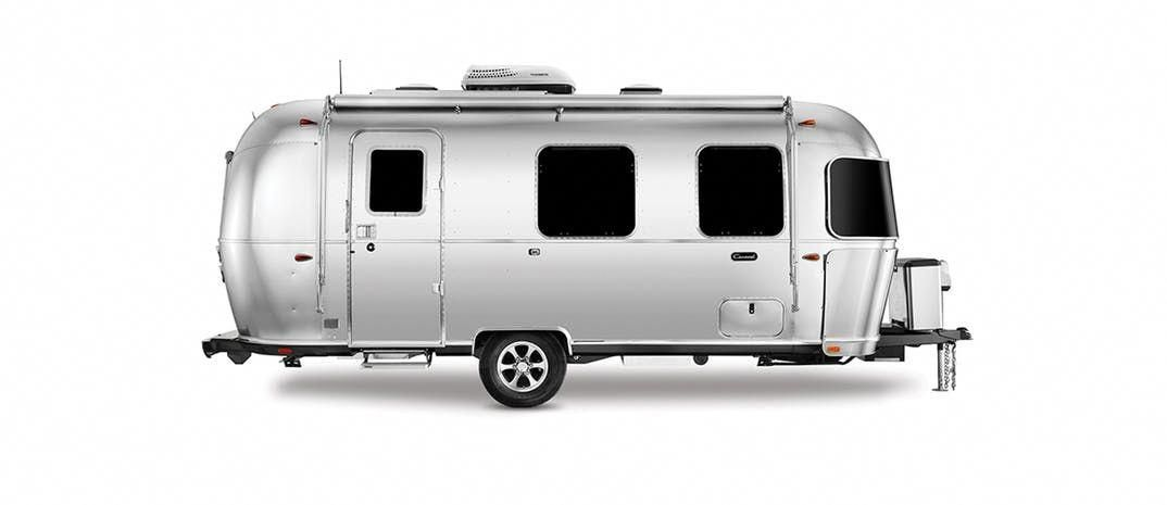 Photo of Caravel | Travel Trailers | Airstream