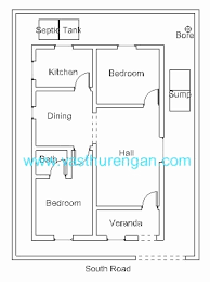 Gallery Of South Facing Plot East Facing House Plan House Plans As Per Vastu North Facing Webbkyrkan Webbkyrkan Vastu House South Facing House My House Plans