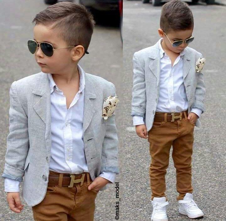 f26fee709 Moda niños | moda ninos | Ropas para niños pequeños, Moda de bebés y ...