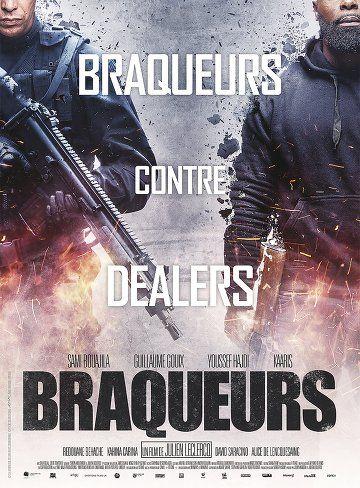 GRATUIT TÉLÉCHARGER BRAQUEURS 2016 UPTOBOX