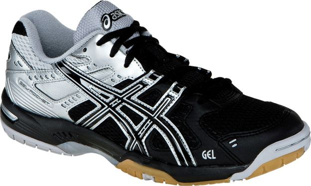 Indoor Shoes Best Volleyball Shoes Asics Volleyball Shoes Volleyball Shoes