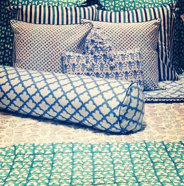 Roberta Roller Rabbit | { home sweet home } | Pinterest | Rabbit ... : roberta roller rabbit quilt - Adamdwight.com