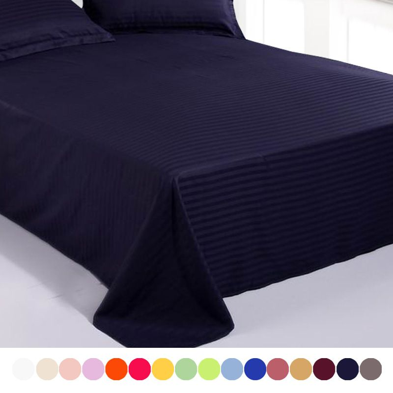 cheap bed sheet fastener buy quality bed sheets egyptian cotton directly from china bed sheet design suppliers cotton hotel bed solid color flat sheet