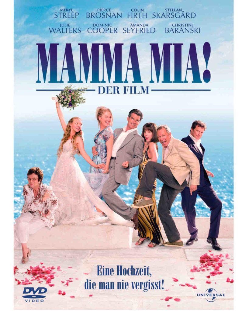 12 iconic wedding movies to watch festively iconic wedding