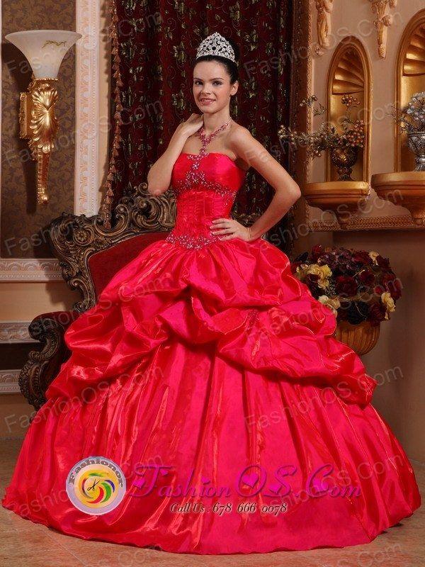 http://www.fashionor.com/Best-Quinceanera-Dresses-c-7.html  popular Formal Vestidos de quinceanera  popular Formal Vestidos de quinceanera  popular Formal Vestidos de quinceanera