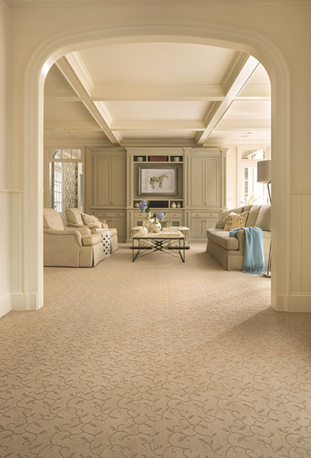 Decorating With Carpet Coles Fine Flooring Beige Carpet Living Room Living Room Carpet Brown Carpet Living Room